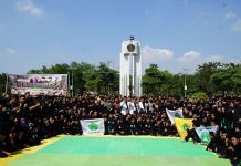 bentengi indonesia